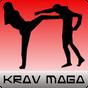 Aprender Krav Maga 1.05
