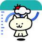 頭痛ーる:気圧予報で体調管理 - 気象病・天気痛対策アプリ 2.0.11