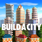 City Island 2 - Building Story 140.0.0