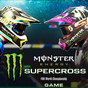 Monster Energy Supercross - The Game 1.5.5