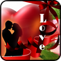 Love Chat Stickers 1.02
