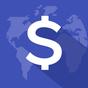 Viajes - Conversor de Moneda 1.5.2