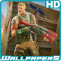Fortpapers - Battle Royale Wallpapers 1.0.1 APK