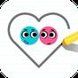 Love Balls 1.1.5