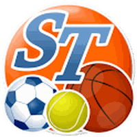 Livescore Football Tennis APK Simgesi