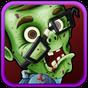 Office Zombie 1.3.06