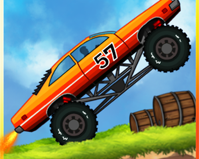 3d car racing games for android 4.0 free download