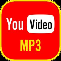 video converter to mp3 アイコン