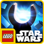 LEGO® Star Wars™ Force Builder  APK
