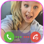 New Real Video Call From JoJo Siwa 2.0 APK
