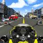 3D Moto แข่งจักรยาน 1.0 APK