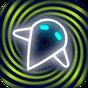 Spirit XHD 3.2.0