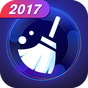 U Clean - boost & battery saver 1.0.9 APK