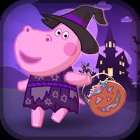 Halloween: Candy Hunter icon