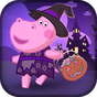 Halloween: Candy Hunter 1.0.7