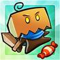 Slashy Hero 1.0.49
