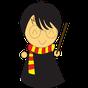Trivial Potter quiz (español) 1.10