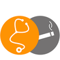 Pare de fumar - Smokerstop 1.5.3