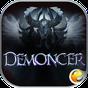 Demoncer 8.0