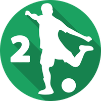 Apk Live Football (2)
