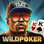 Wild Poker - Floyd Mayweather's Texas Hold'em 1.1.34