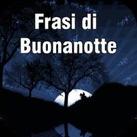 Immagini Frasi Di Buonanotte 5 9 Download Gratis Android