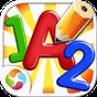 ABC Handwriting Worksheets 1.5.0 APK