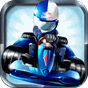 Red Bull Kart Fighter 3 1.7.2 APK