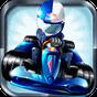 Red Bull Kart Fighter 3 v1.7.2 APK