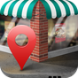 Find Near Me -Places Around Me  APK