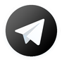 Private -Telegram 1.3