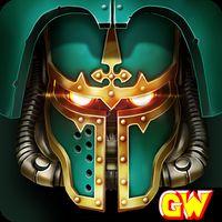 Icône de Warhammer 40,000: Freeblade
