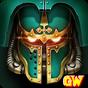 Warhammer 40,000: Freeblade 2.3.3