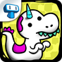 Dino Evolution - Clicker Game 1.0.3