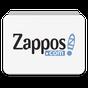 Zappos: Shoes, Clothes, & More 9.0.1