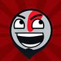 LUAN GAMEPLAYS ÁUDIOS 1.0.4