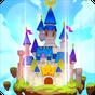Sky Kingdoms v1.1.0 APK