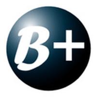B+ Manga Reader apk icon