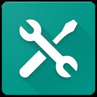 Ikona Tools & Amazfit