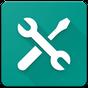 Tools & Amazfit 4.0.6