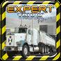 jocuri de parcare camion 3D 1.0 APK