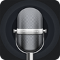 Easy Microphone  - Your Microphone and Megaphone 1.1