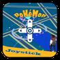 Joystick GPS Pokemn Go Prank !! 1.2