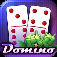 Ikon Domino QiuQiu:Domino99(KiuKiu)