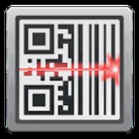 Ikona QR Code Reader