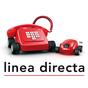 Linea Directa Aseguradora 4.2