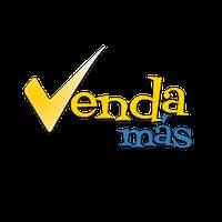 Ícone do apk VendaMas