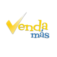Ícone do VendaMas