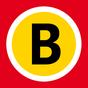 Omroep Brabant 7.0.7