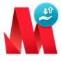 Ultra data saving - Opera Max 1.7.8.1 APK